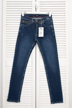 jeans_Corcix_7116