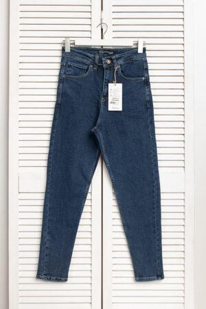 jeans_Corcix_7272