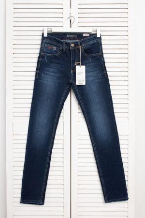 jeans_Destry_6310