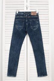 jeans_Destry_7106 (2)