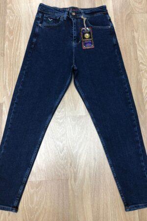 jeans_Destry_7274