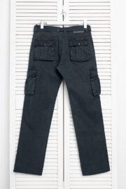 jeans_Iteno_1781-7 (2)