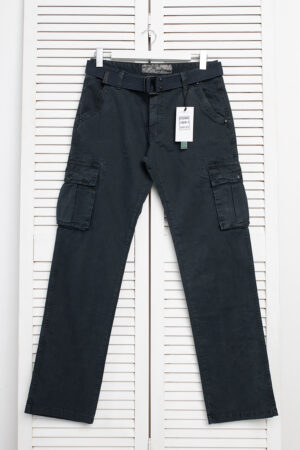 jeans_Iteno_1781-7