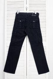 jeans_Iteno_8813-8 (2)