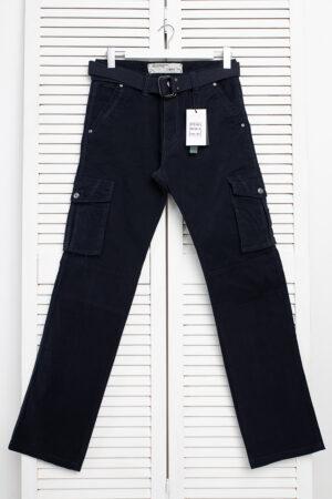 jeans_Iteno_8813-8