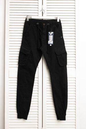 jeans_Iteno_8979-1
