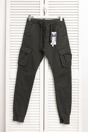 jeans_Iteno_8979-5