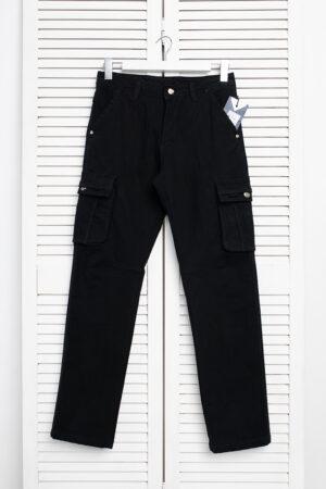 jeans_Iteno_8981-1