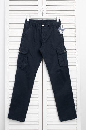jeans_Iteno_8981-15