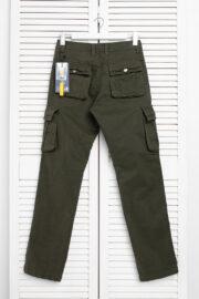 jeans_Iteno_8981-4 (2)