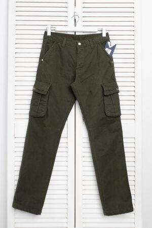 jeans_Iteno_8981-4
