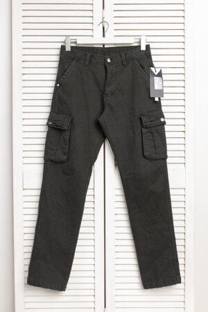jeans_Iteno_8981-5
