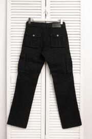 jeans_Iteno_9072-1 (2)