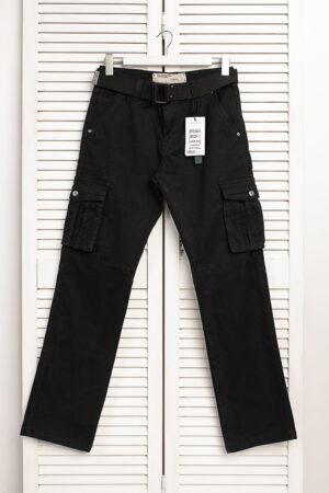 jeans_Iteno_9072-1