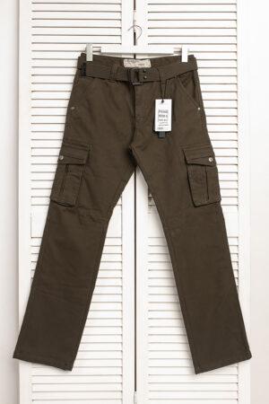 jeans_Iteno_9072-4