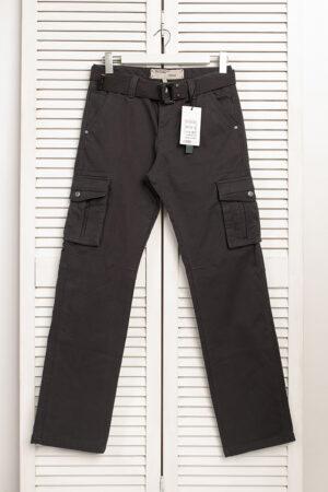 jeans_Iteno_9072-7