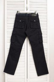 jeans_Iteno_9072-8 (2)