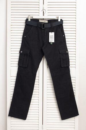 jeans_Iteno_9072-8