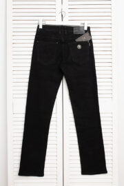 jeans_LiFeng_8049 (2)