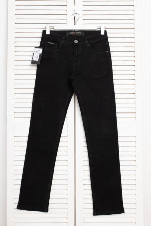 jeans_LiFeng_8049