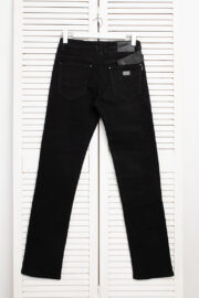 jeans_LiFeng_8125 (2)