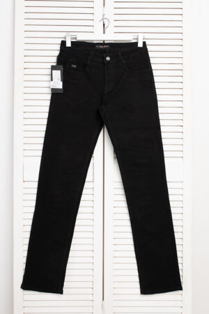 jeans_LiFeng_8125