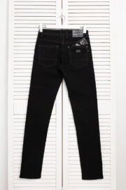 jeans_LiFeng_8235 (2)