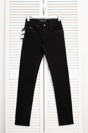 jeans_LiFeng_8235