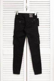 jeans_Ls.Luvans_2002 (2)