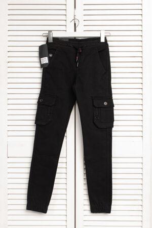 jeans_Ls.Luvans_2002