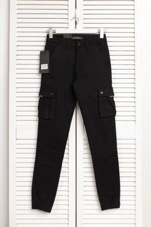 jeans_Ls.Luvans_2005