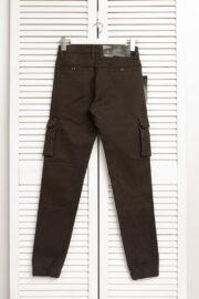 jeans_Ls.Luvans_2021 (2)
