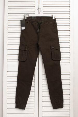 jeans_Ls.Luvans_2023