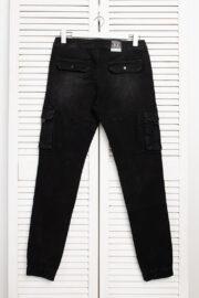 jeans_Ls.Luvans_5084 (2)