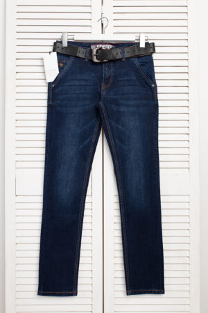 jeans_New Sky_28626