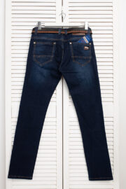 jeans_New Sky_28627 (2)