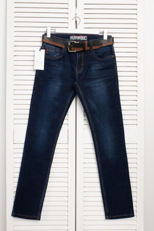 jeans_New Sky_28627