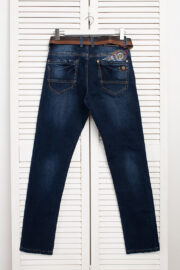 jeans_New Sky_93531 (2)
