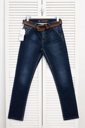 jeans_New Sky_93531