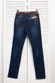 jeans_New Sky_93679 (2)