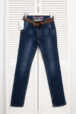 jeans_New Sky_93679