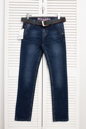 jeans_New Sky_93683