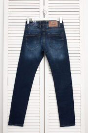 jeans_Red Code_6235 (2)