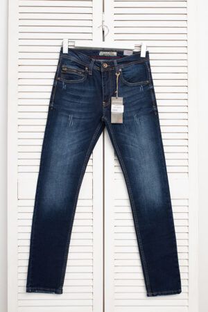 jeans_Red Code_6235
