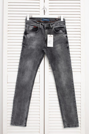 jeans_Red Code_6649