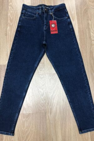 jeans_Red Code_7271