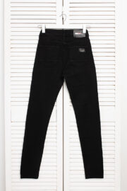 jeans_Relucky_5550-1 (2)