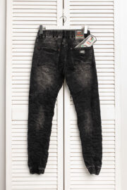 jeans_Ritter_30016 (2)