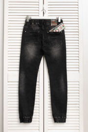 jeans_Ritter_30017 (2)
