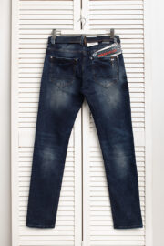 jeans_Ritter_50046 (2)
